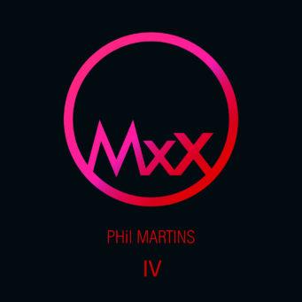 PhilMartins_Cover-IV