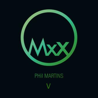 PhilMartins_Cover-Vb